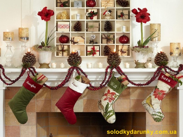 beautiful-christmas-decorating-ideas-by-pottery-barn